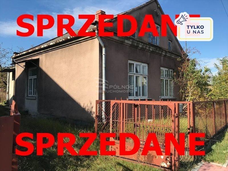 Dom na sprzedaż Petrykozy  90m2 Foto 1