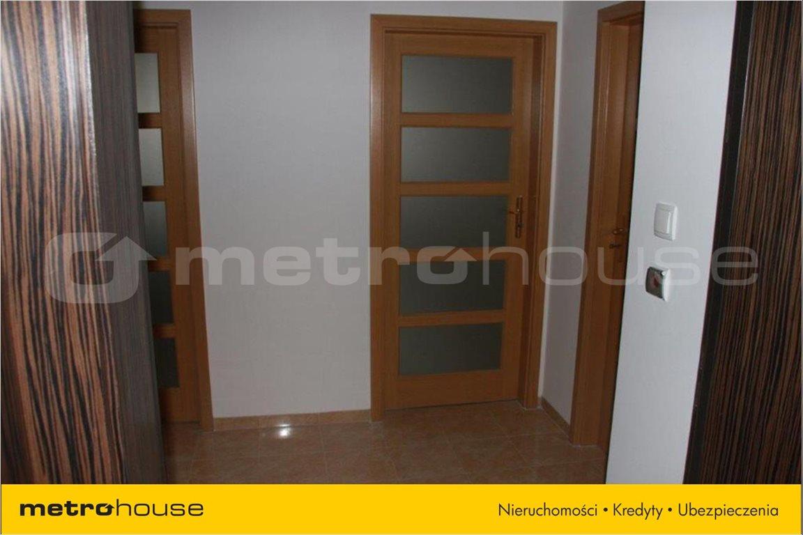 Mieszkanie dwupokojowe na wynajem Sopot, Dolny Sopot, Łokietka  55m2 Foto 6