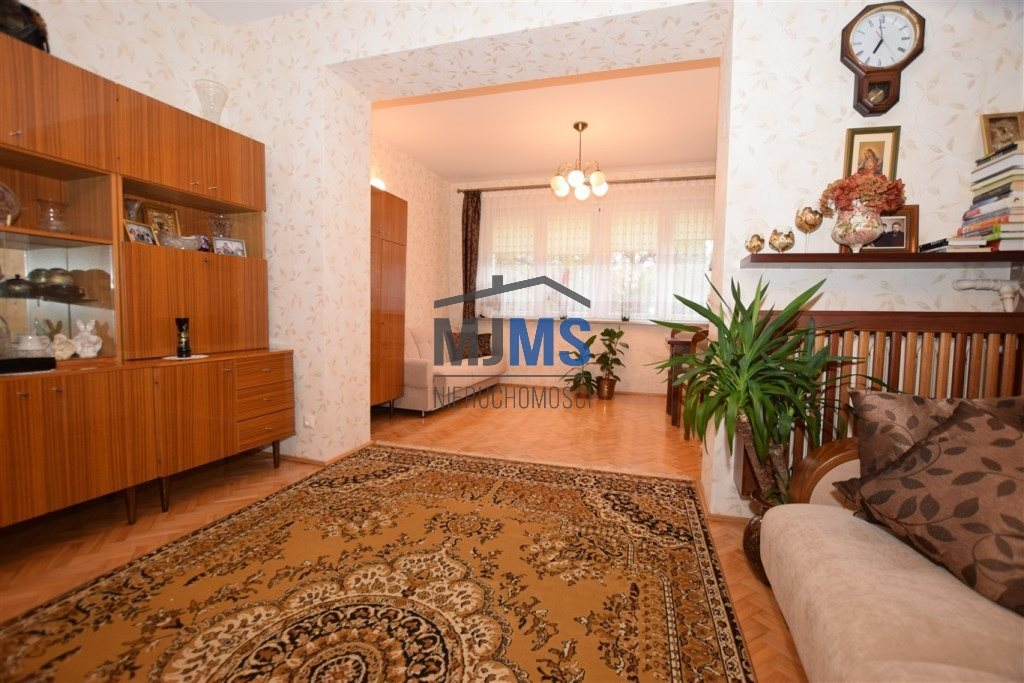 Dom na sprzedaż Rumia, Roszczynialskiego  142m2 Foto 3