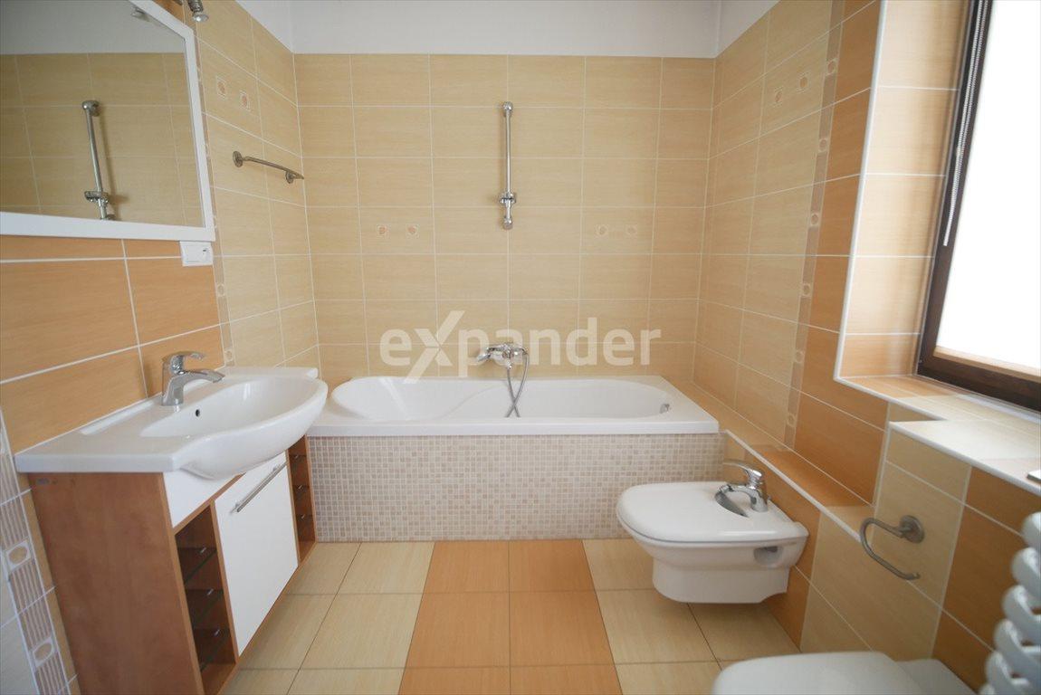 Dom na sprzedaż Łukawiec  147m2 Foto 7