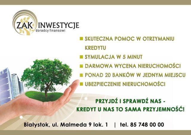 Działka rolna na sprzedaż Dobrzyniewo Kościelne  3196m2 Foto 11