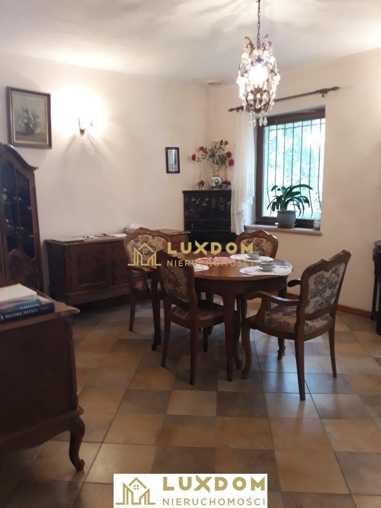 Dom na sprzedaż Józefów, Michalin  194m2 Foto 1
