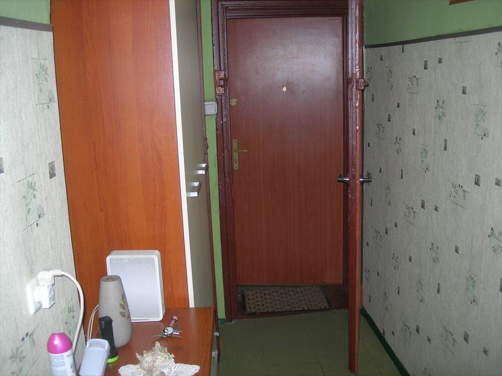 Mieszkanie czteropokojowe  na sprzedaż Wrocław, Śródmieście, Jedności Narodowej  88m2 Foto 6