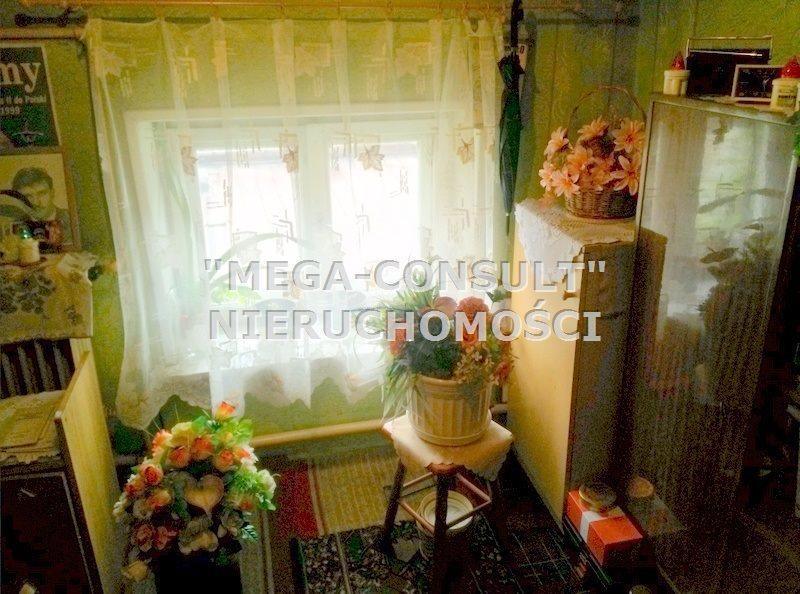 Mieszkanie trzypokojowe na sprzedaż Pasłęk, Pasłęk  93m2 Foto 3
