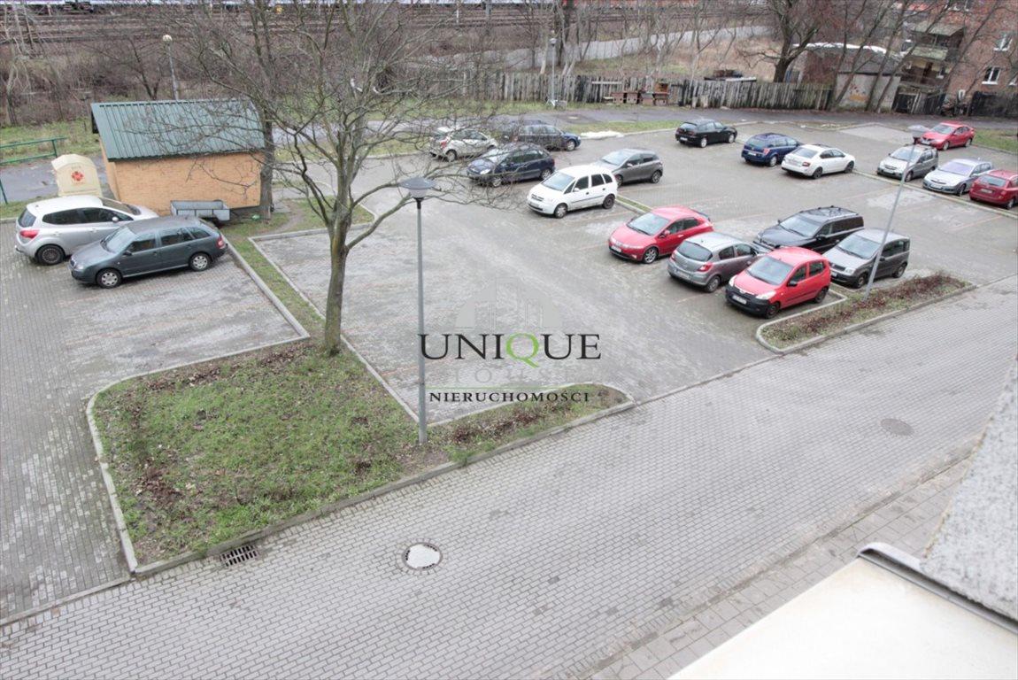 Mieszkanie dwupokojowe na sprzedaż Gdynia, Leszczynki, Młyńska  45m2 Foto 2