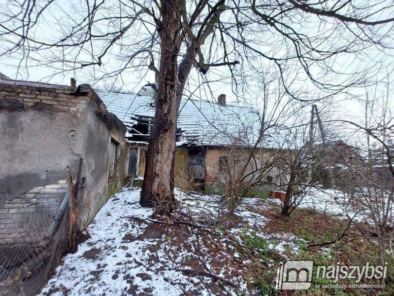Dom na sprzedaż jenikowo  100m2 Foto 9