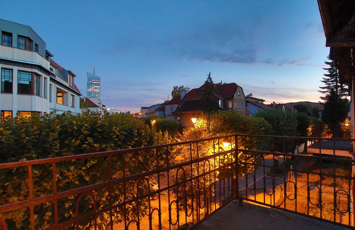 Mieszkanie trzypokojowe na sprzedaż Gdańsk, Oliwa, Kaprów 18  80m2 Foto 10