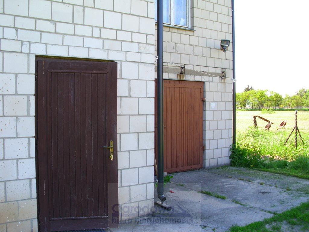 Dom na sprzedaż Żelechów  200m2 Foto 9