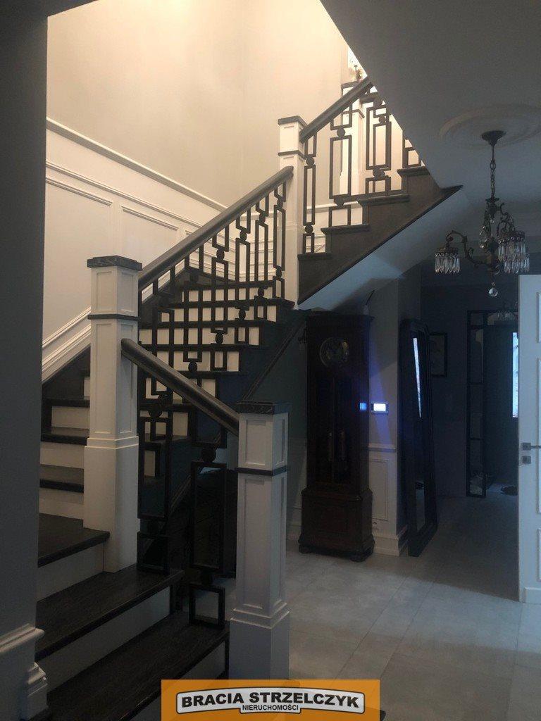Dom na sprzedaż Serock  363m2 Foto 6