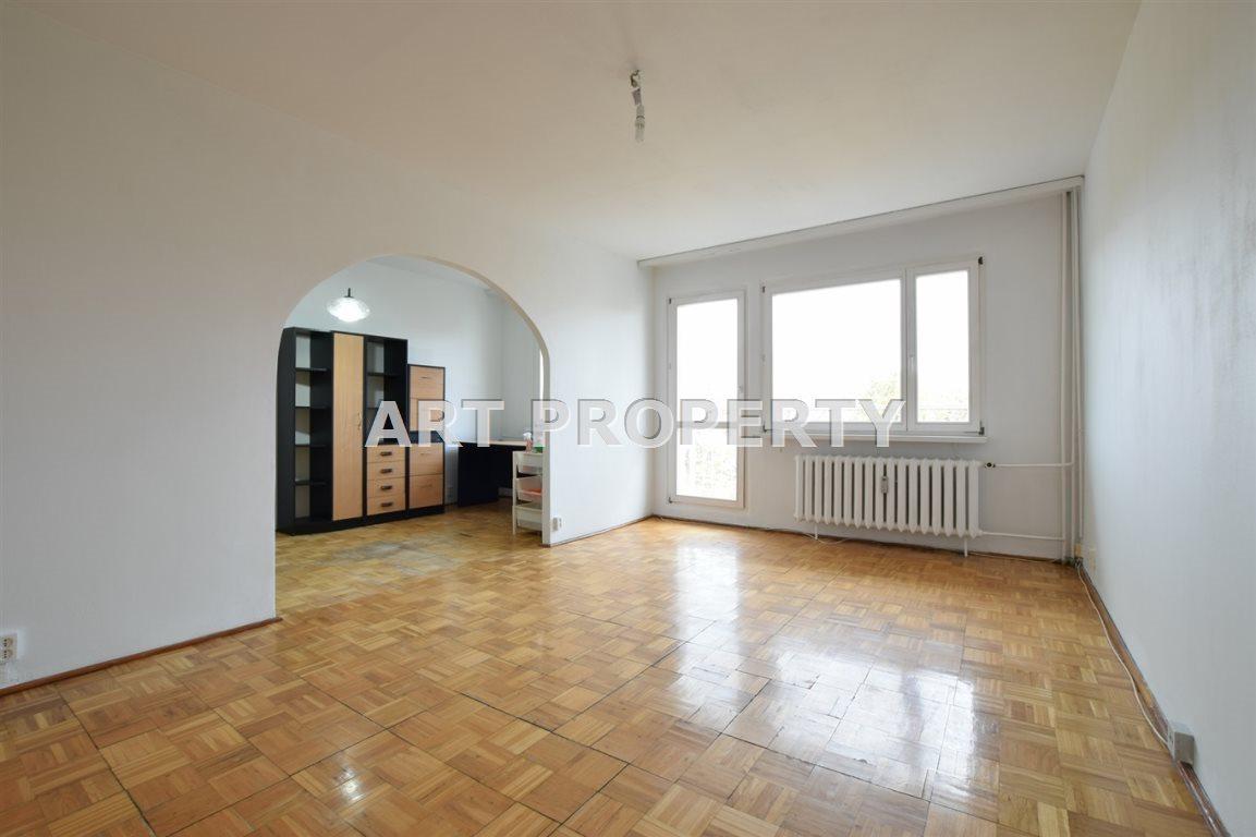 Mieszkanie czteropokojowe  na sprzedaż Katowice, Bogucice  73m2 Foto 5