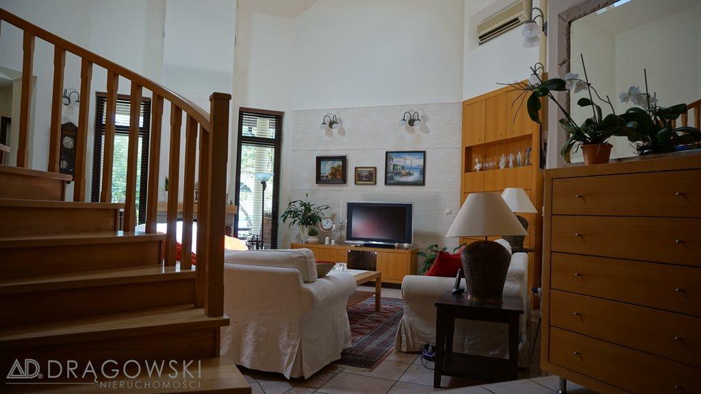 Dom na sprzedaż Laski  346m2 Foto 7