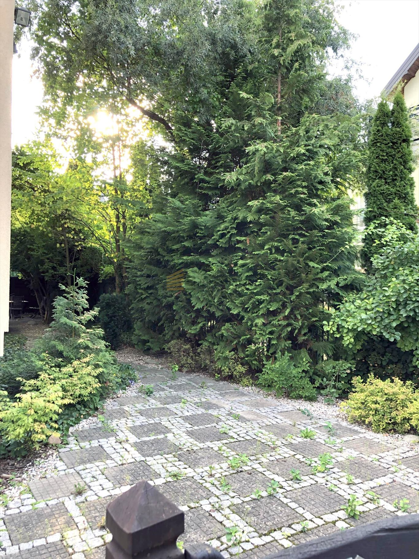 Dom na wynajem Warszawa, Ursynów  350m2 Foto 10