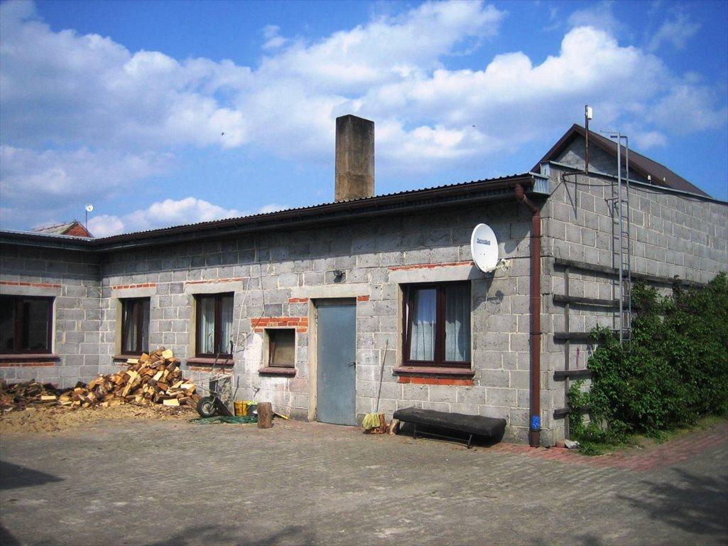 Dom na sprzedaż Namysłaki  281m2 Foto 6