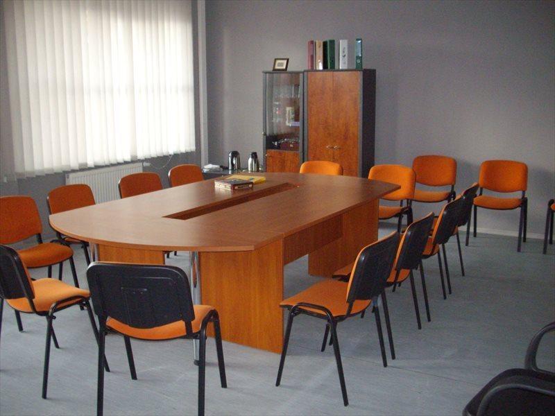 Lokal użytkowy na sprzedaż Ząbkowice Śląskie  8700m2 Foto 9