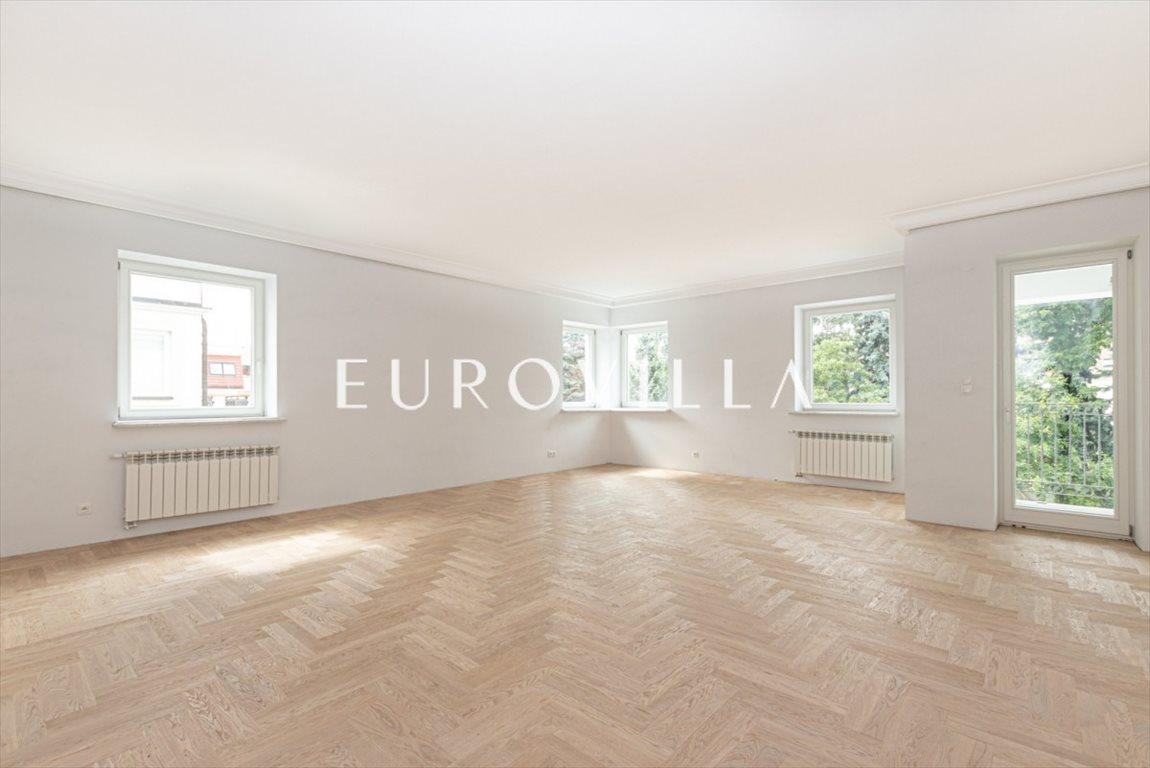Dom na sprzedaż Warszawa, Wilanów  1070m2 Foto 2