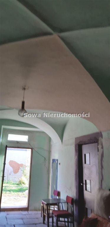Mieszkanie czteropokojowe  na sprzedaż Głuszyca  97m2 Foto 12