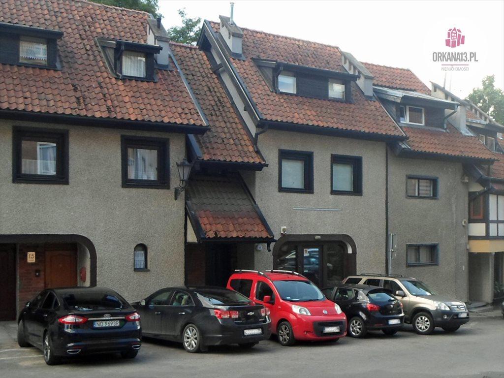 Lokal użytkowy na wynajem Olsztyn, Stare Miasto, ul. Piastowska  43m2 Foto 6