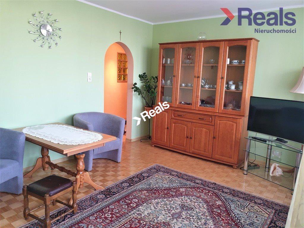 Mieszkanie trzypokojowe na sprzedaż Warszawa, Bemowo, Jelonki, Karola Irzykowskiego  62m2 Foto 1