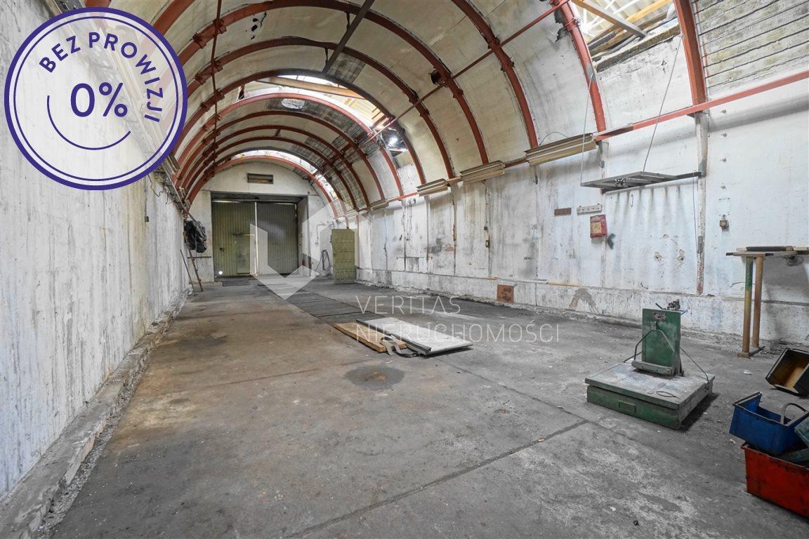 Lokal użytkowy na wynajem Mysłowice, Janów Miejski  1300m2 Foto 11