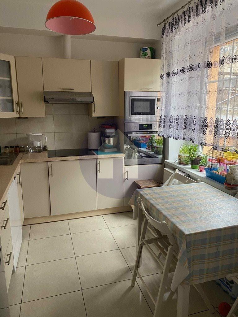 Mieszkanie dwupokojowe na sprzedaż Ludwikowice Kłodzkie  42m2 Foto 3
