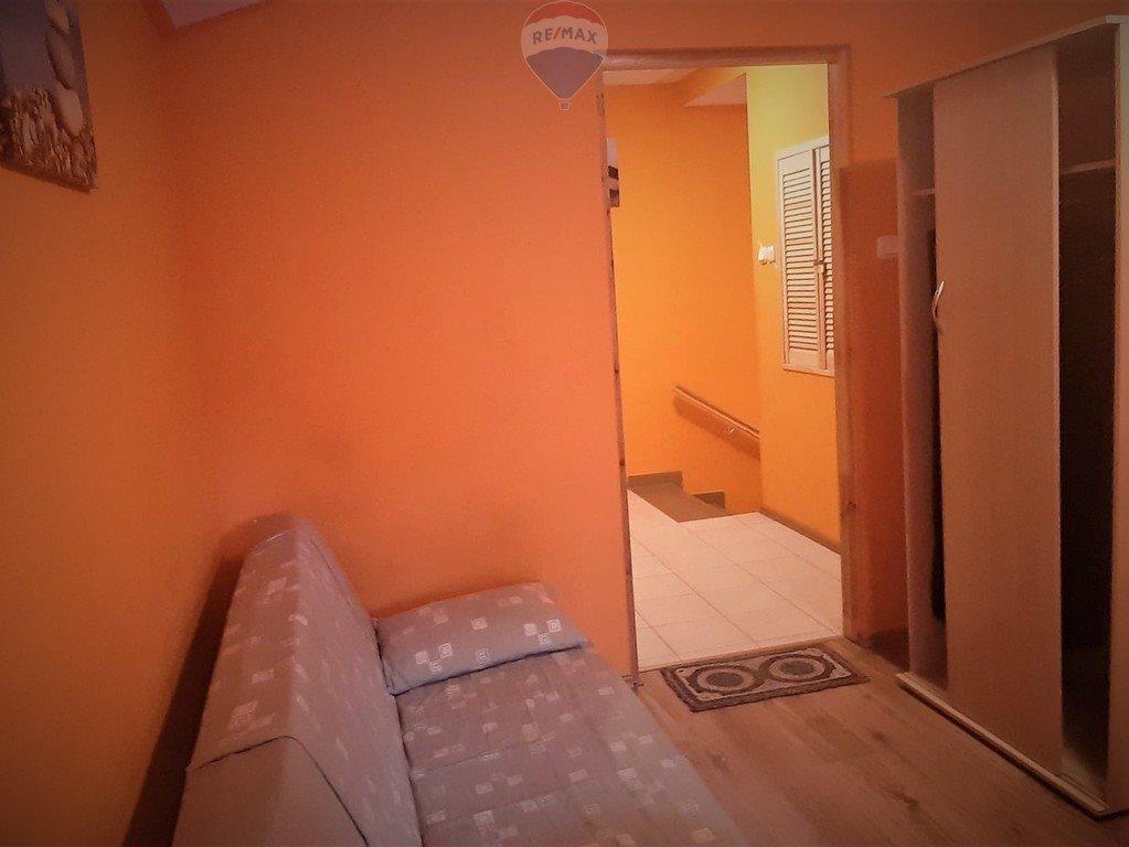 Dom na sprzedaż Jantar, Portowa  276m2 Foto 5