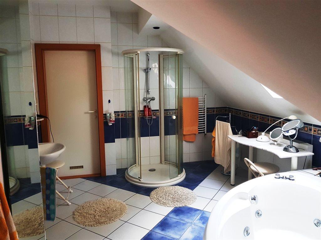 Dom na sprzedaż Olsztyn  330m2 Foto 10