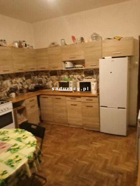 Mieszkanie trzypokojowe na sprzedaż Kraków, Swoszowice, Alojzego Horaka  84m2 Foto 7
