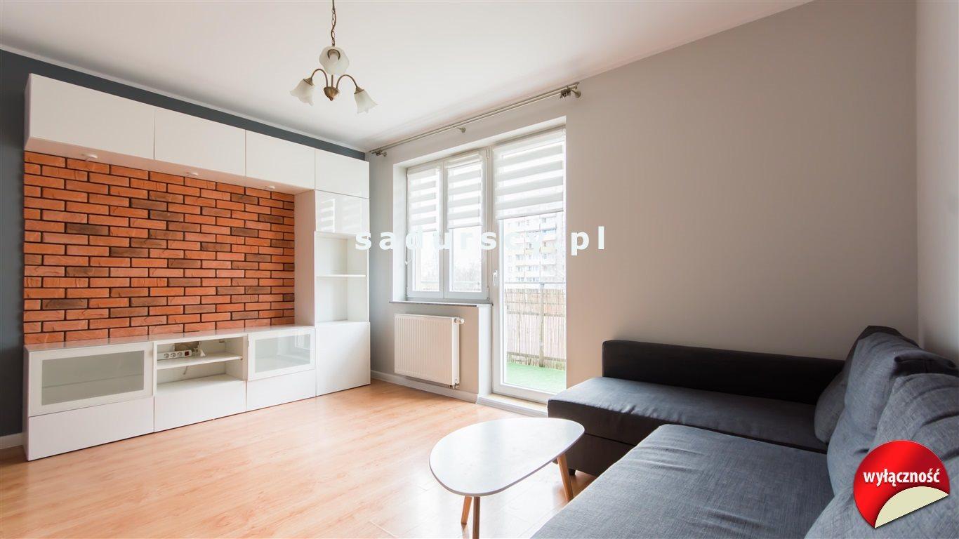 Mieszkanie dwupokojowe na sprzedaż Kraków, Podgórze Duchackie, Piaski, Bochenka  52m2 Foto 2