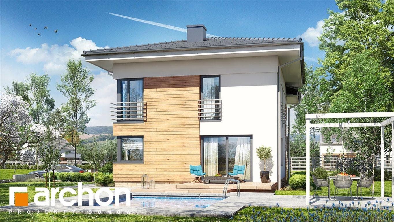 Dom na sprzedaż Siemianowice Śląskie, Pole golfowe, Krupanka  150m2 Foto 2