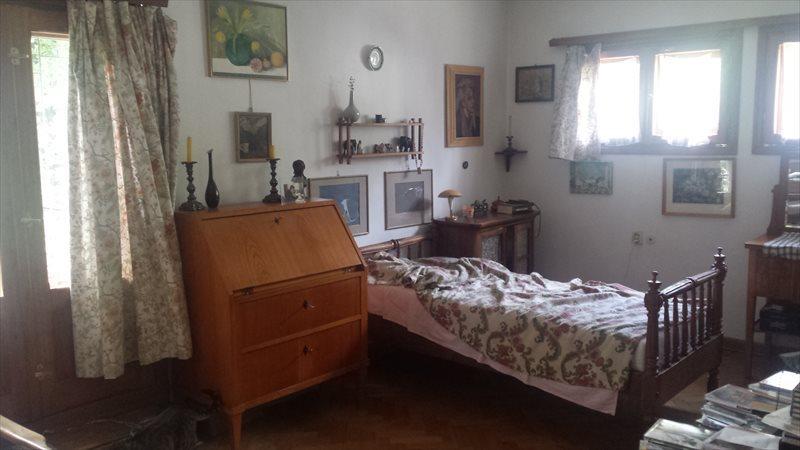 Dom na sprzedaż Warszawa, Bielany, Stare Bielany, Barcicka  130m2 Foto 6