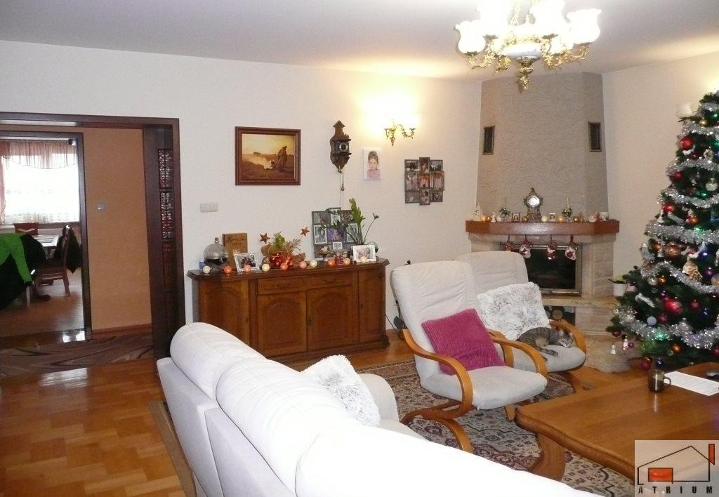 Dom na sprzedaż Miedziana Góra  700m2 Foto 3