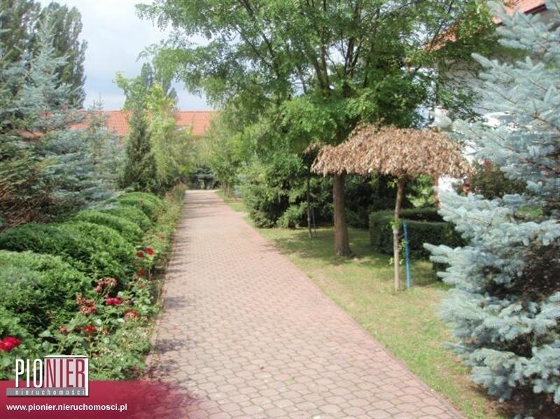Dom na sprzedaż Szczecin, Gumieńce  1000m2 Foto 7
