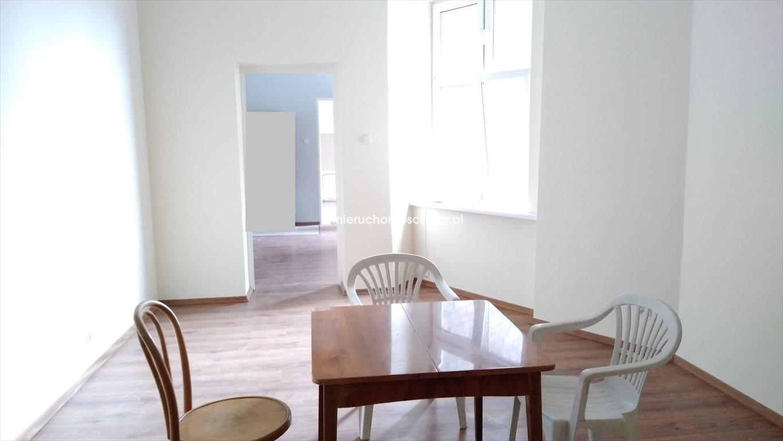 Mieszkanie dwupokojowe na sprzedaż Inowrocław  55m2 Foto 1