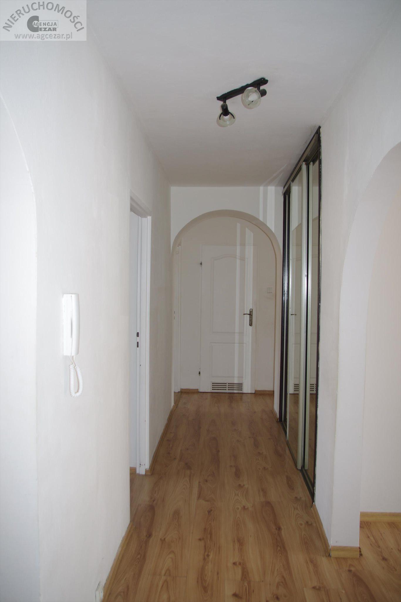 Mieszkanie czteropokojowe  na sprzedaż Mińsk Mazowiecki  93m2 Foto 6