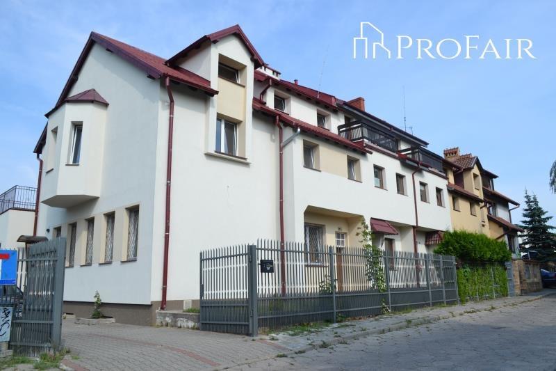Dom na wynajem Gdynia, Witomino Leśniczówka, Słoneczna  253m2 Foto 1