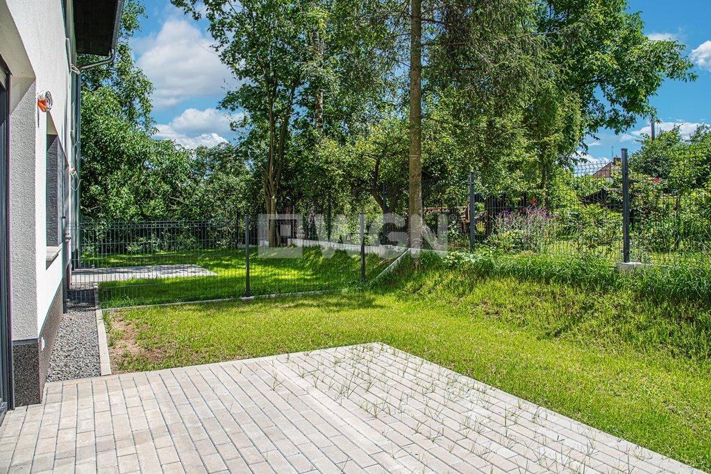 Mieszkanie trzypokojowe na wynajem Bolesławiec, centrum  57m2 Foto 8