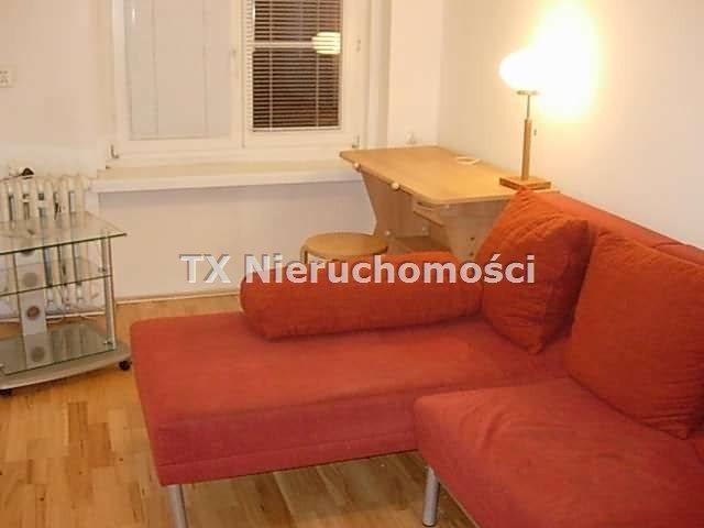 Mieszkanie dwupokojowe na wynajem Gliwice, Starówka  50m2 Foto 1