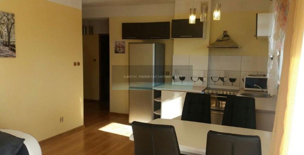 Mieszkanie trzypokojowe na sprzedaż Ząbki, Józefa Wybickiego  62m2 Foto 1