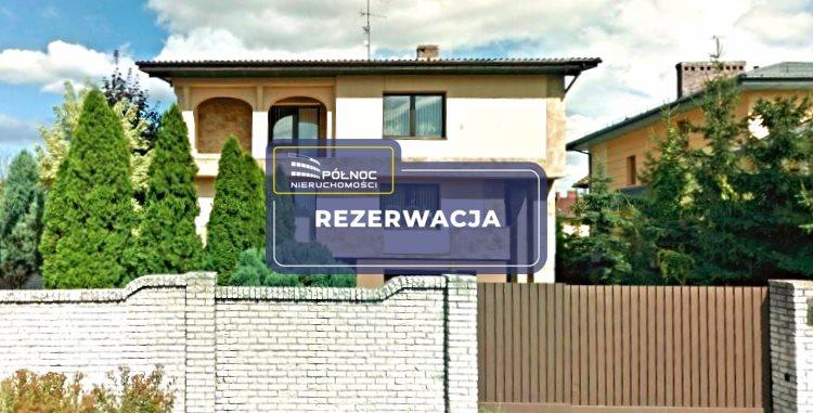 Dom na wynajem Częstochowa, Wrzosowiak  200m2 Foto 1