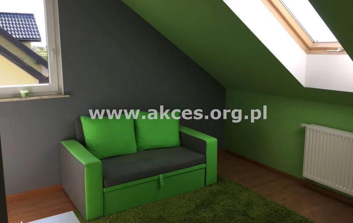 Dom na sprzedaż Radzymin  150m2 Foto 5