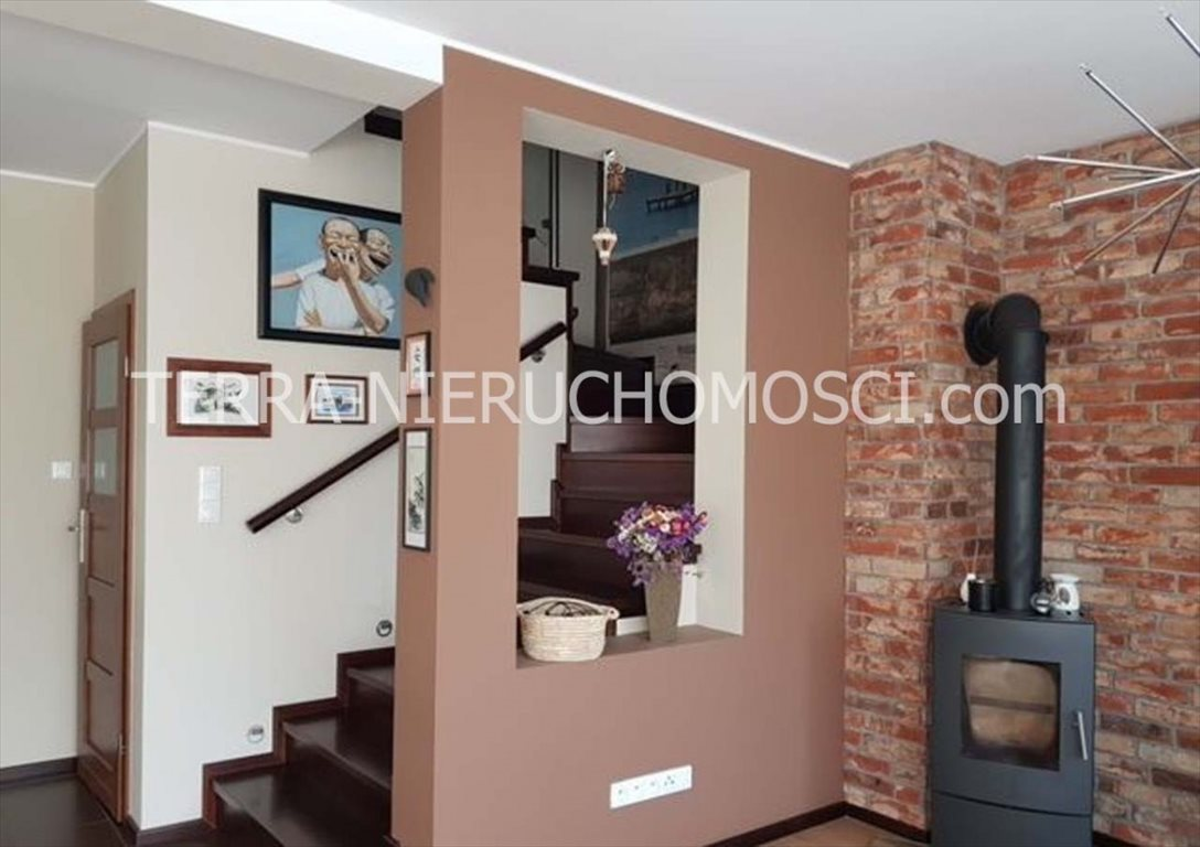 Dom na sprzedaż Niemcz  125m2 Foto 2