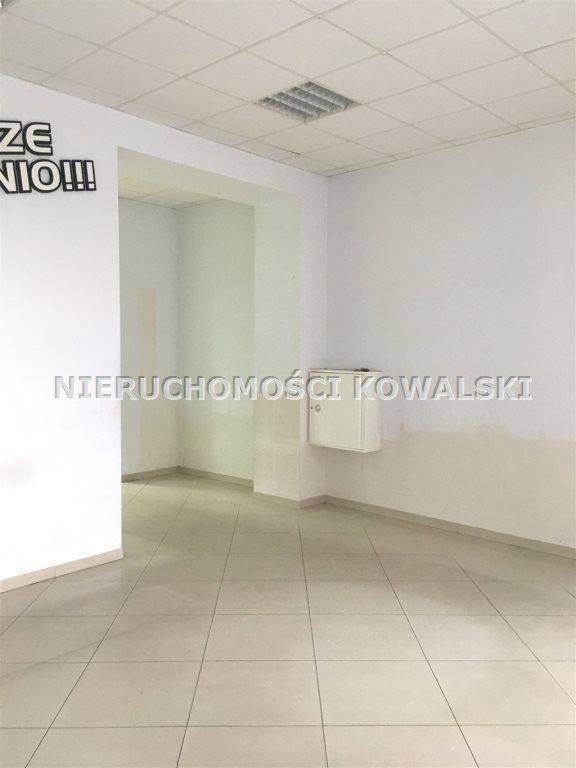 Lokal użytkowy na wynajem Bydgoszcz, Centrum  192m2 Foto 1