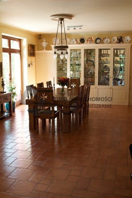 Dom na sprzedaż Złotokłos  480m2 Foto 7