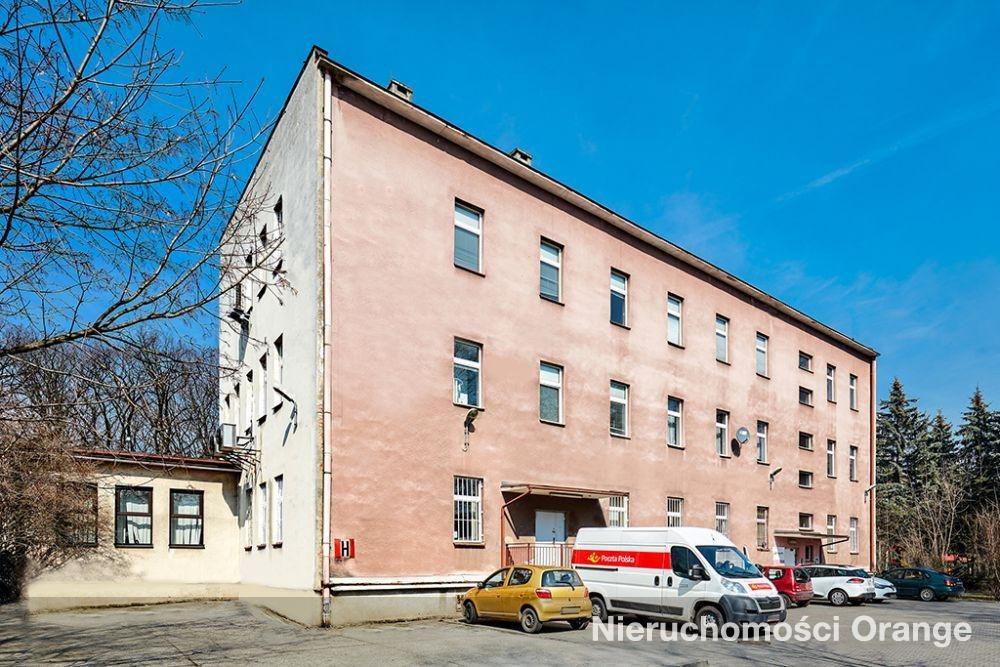 Lokal użytkowy na sprzedaż Tarnów  1284m2 Foto 5