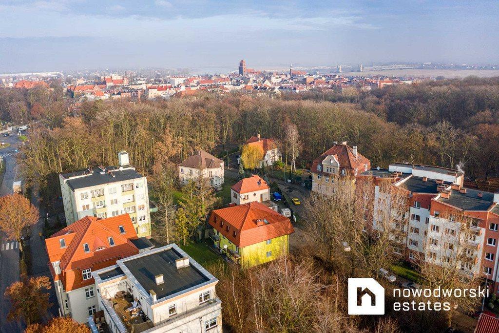 Dom na sprzedaż Tczew, Zielona  388m2 Foto 2