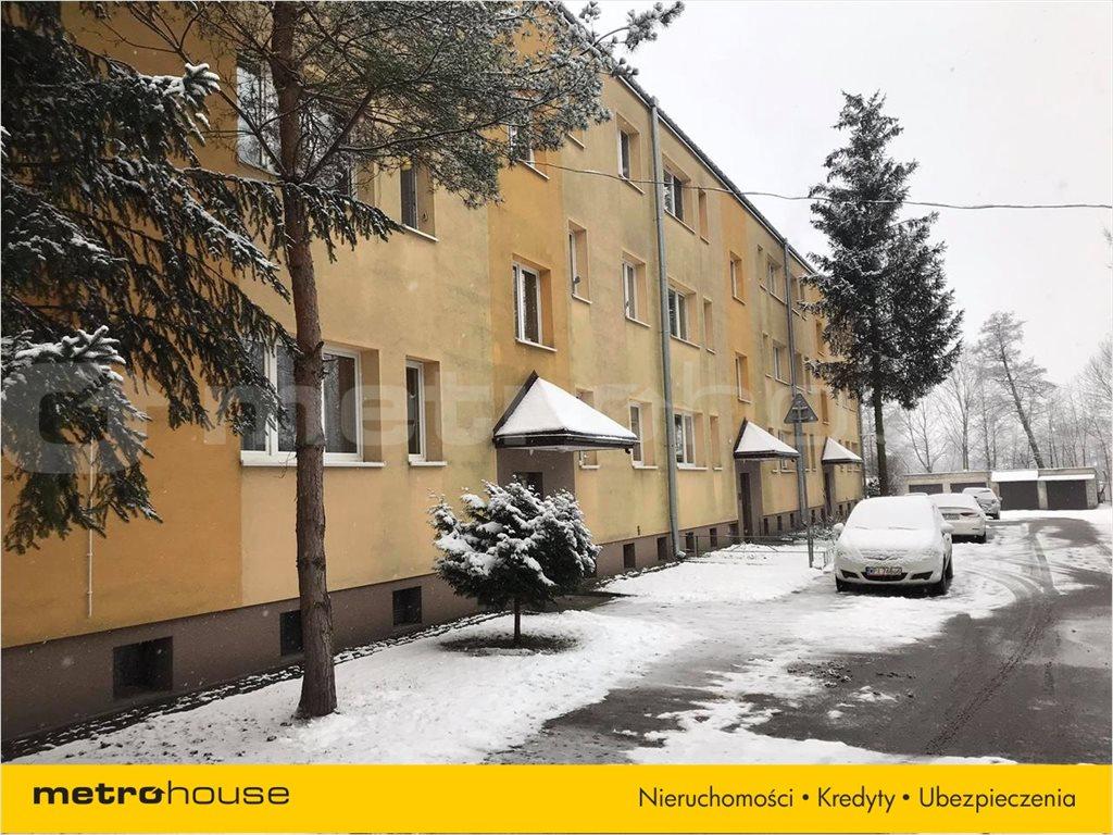 Mieszkanie dwupokojowe na sprzedaż Dawidy Bankowe, Raszyn, Echa Leśne  53m2 Foto 12