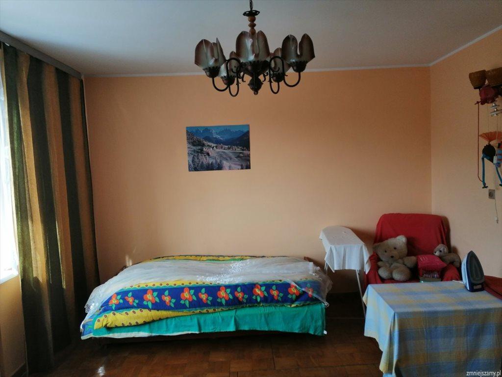 Dom na sprzedaż Nisko, Malce  110m2 Foto 7