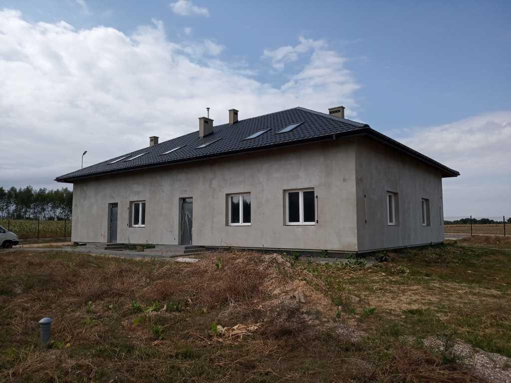 Lokal użytkowy na sprzedaż Szczytno  1000m2 Foto 3