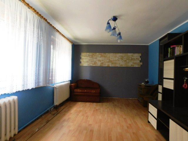 Dom na sprzedaż Sulimy  100m2 Foto 3