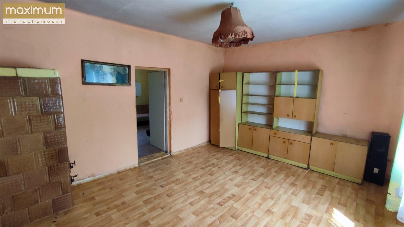 Dom na sprzedaż Hamernia  17238m2 Foto 12